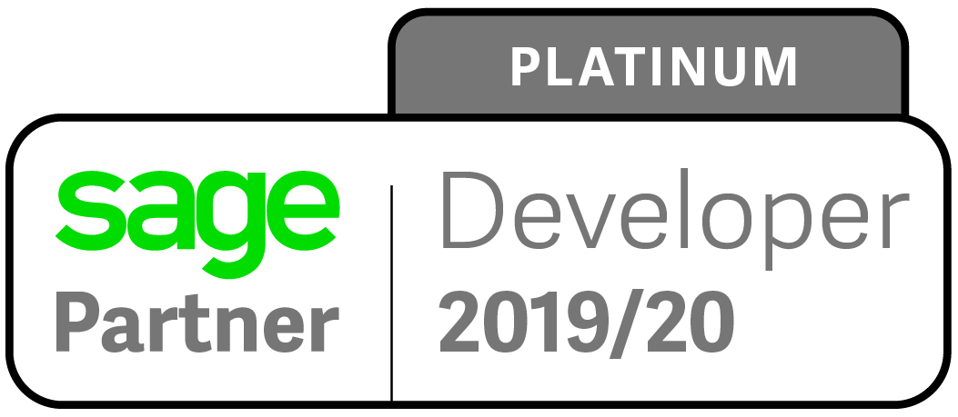 Sage Development Logo