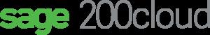 Sage 200cloud icon
